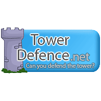 TowerDefence.net - logo