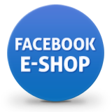 Eshop na Facebooku
