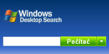 Windows Desktop Search