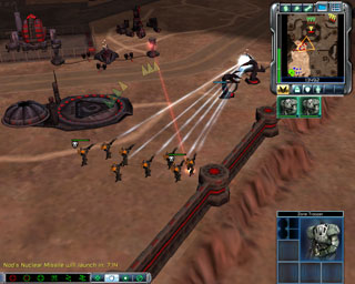 command and conquer 3 tiberium wars dvd image full with crack +